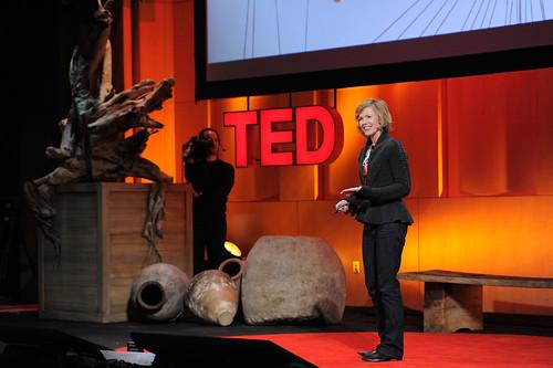 TEDWomen_03457_D31_0426_1280