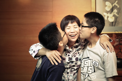 Lynn_Family_173