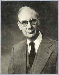 Monroe Hawley