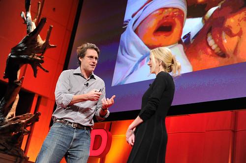 TEDWomen_02591_D32_2050_1280