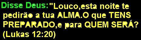 loucoestaNOITE