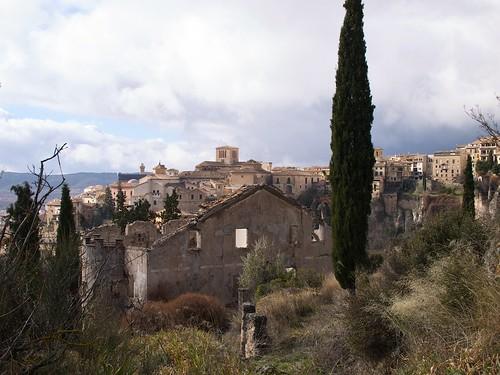 Cuenca 025