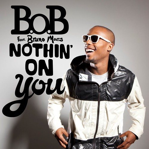 01-bob_nothin_on_you_feat_bruno_mars_2009_retail_cd-front