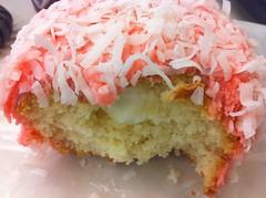 Pink Snowball - Sage General Store