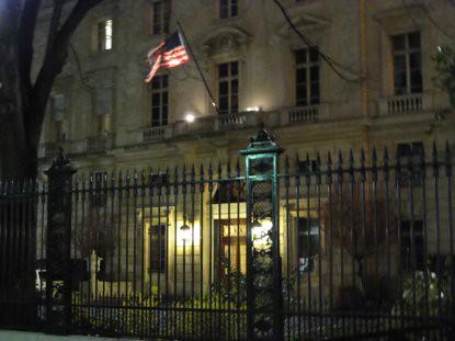 9c26 Campos Elíseos Gergorin Aznar083 Embajada EEUU
