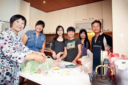Lynn_Family_053