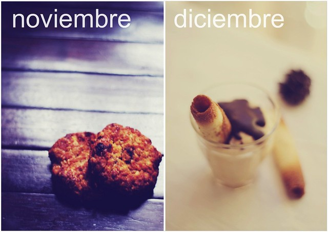 noviembre diciembre mylittlethings