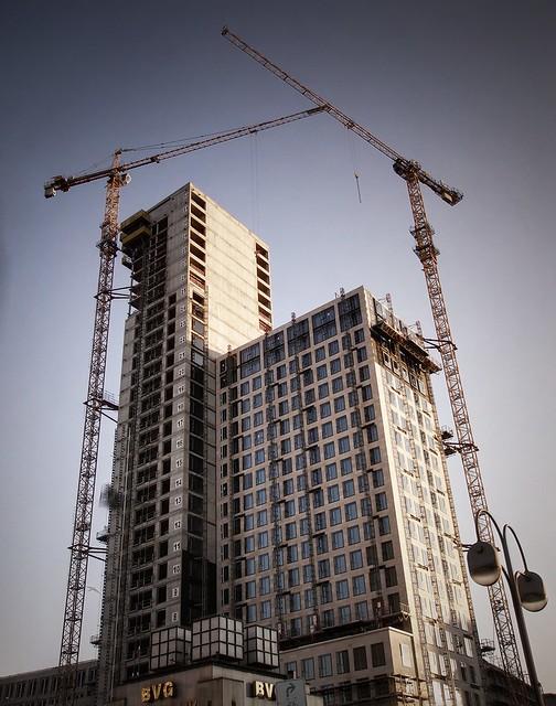 32 pisos