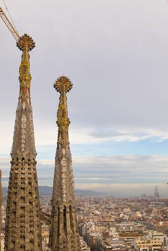 Barcelona 222