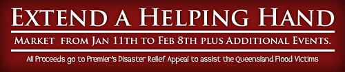 UPDATED Extend a Helping Hand Banner 2