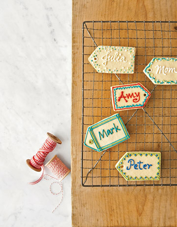 cookie-tags-gift-1209-de