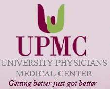 University Physicians Medical Center