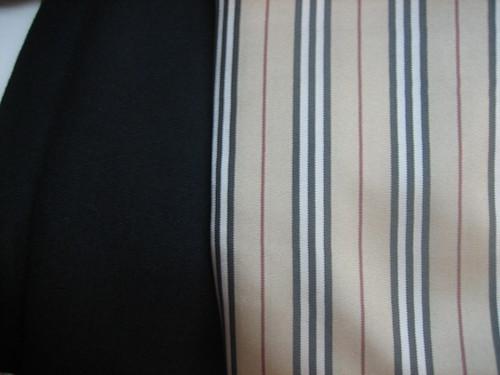 fabriclining