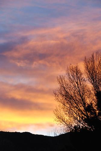 wednesday sunrise (1 of 1)