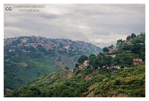 """Caracas • <a style=""""font-size:0.8em;"""" href=""""http://www.flickr.com/photos/20681585@N05/5292657903/"""" target=""""_blank"""">View on Flickr</a>"""