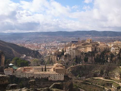 Cuenca 020
