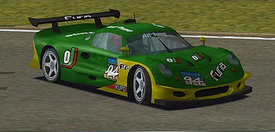 speed-dreams-trb1-car-skins