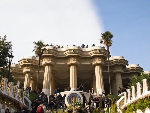 Barcelona 129