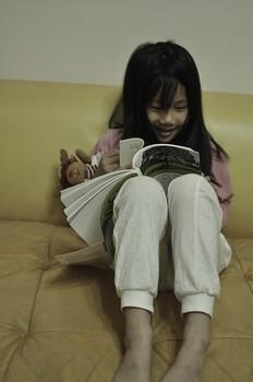 【借閱記錄】學校借的書v.s圖書館借的書,讀不完啦~(6.2~6.3ys)
