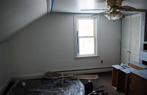 Bedroom - </p> <p><br /> <a title=