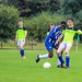 SFAI 15 Navan Cosmos v Blaney Academy October 08, 2016 35