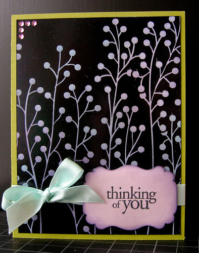 11-25-10 Thinking of You Card -1