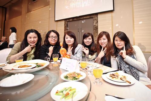 Year_End_Party_170_扶輪社.jpg