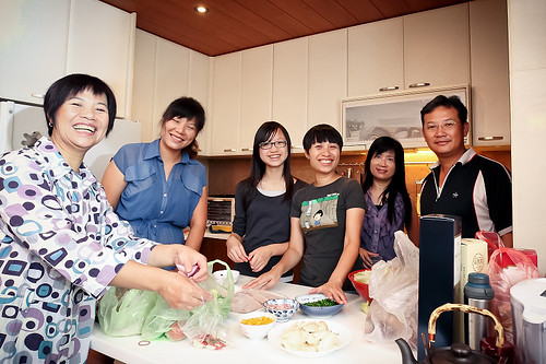 Lynn_Family_054