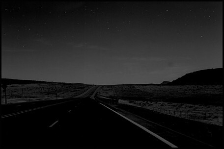 night_driving