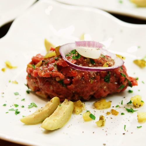 Beefsteak Tatar 0_2011 01 08_1557