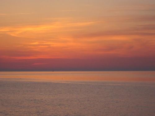 tramonto 005
