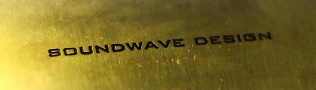 Soundwave Design