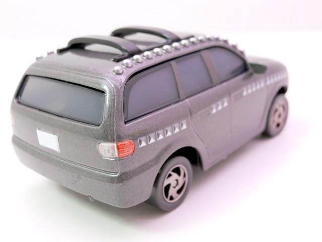 disney cars toon rodney the rocker (3)