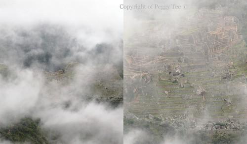 2011-11-05 Peru23