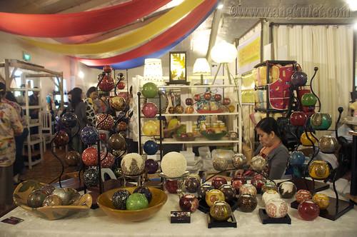 Balai Matteo (Global Pinoy Bazaar 2010)