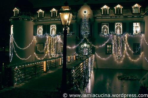 Weihnachten 2010_2010 11 30_0947
