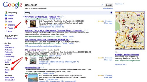 coffee raleigh - Google Search