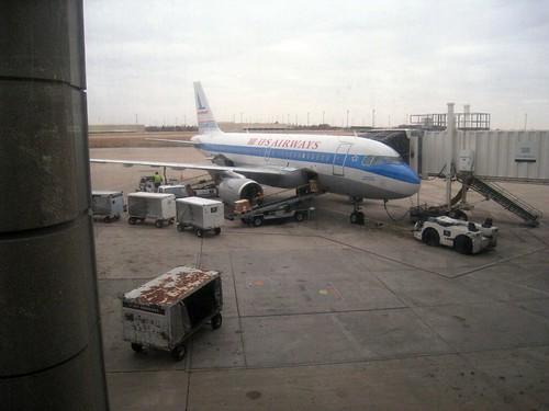 flight to philadelphia