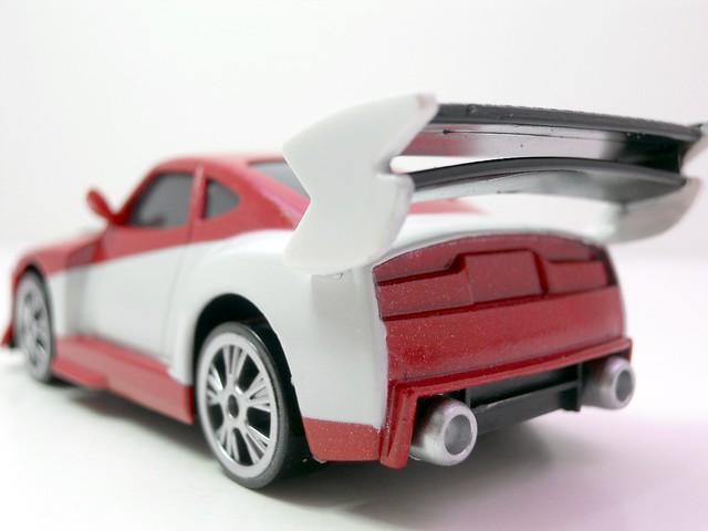 disney cars toon Tabinu (5)