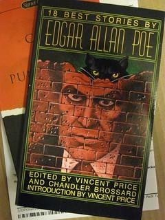 18 Best Stories by Edgar Allan Poe