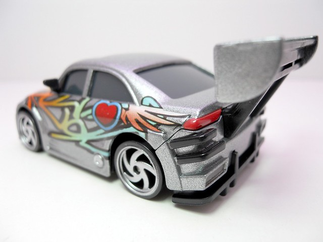 disney Cars Toon Manji (4)