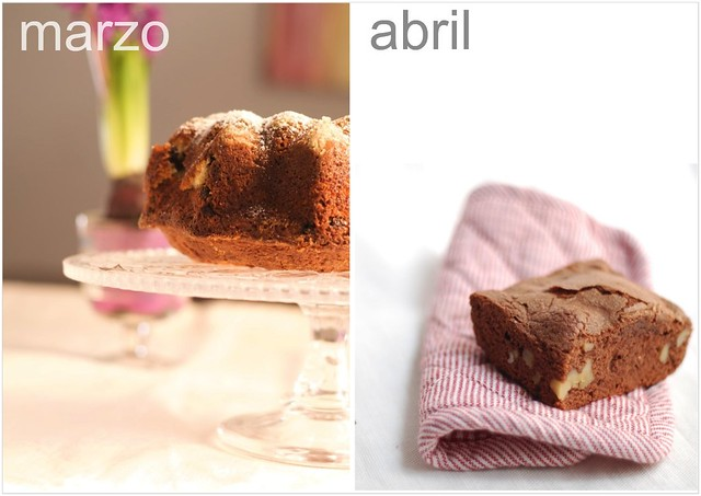 marzo abril mylittlethings