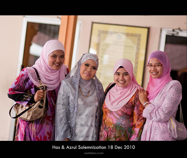 has azrul solemnization 0031
