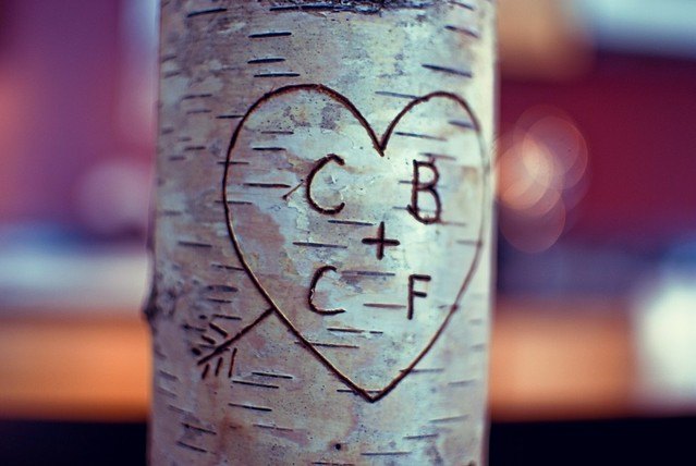CB + CF