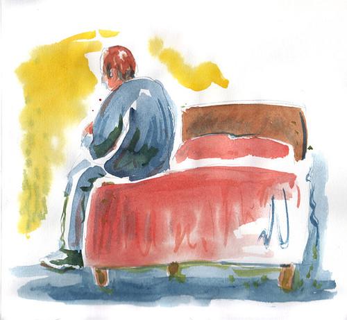 bedside1