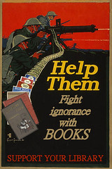 Fight Ignorance