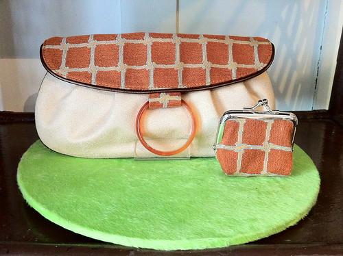 Cherie Wong Designs 2
