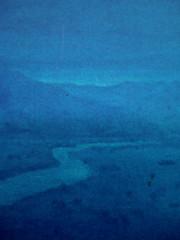 """Marcel Proust, Gelosia, Editori Riuniti 2010; realizzazione editoriale: Clavis, alla cop.: """"La voix du sang, 1961, di René Magritte"""", cop. (part.), 5"""