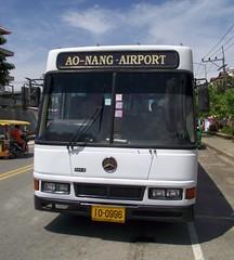 AoNang-Airport-Bus