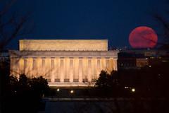 Perigee Moon (201103190001HQ)